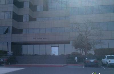 Baucum Steed Barker Attorneys - San Antonio, TX