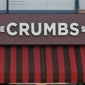 Crumbs Bake Shop - Beverly Hills, CA