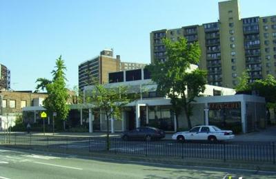 Hip Pharmacy Service - Elmhurst, NY