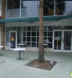 Yuca Restaurant - Miami Beach, FL