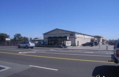 Ijk & Co INC - San Carlos, CA