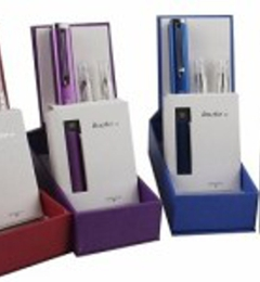 Stella Blues Best Priced Vapor Cigarettes & E-Cigarettes