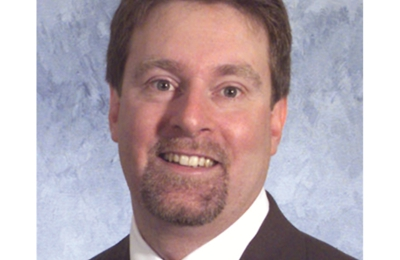 Fred Forte - State Farm Insurance Agent - Eynon, PA