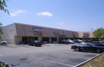 Big Daddy's Pawn Shop - Miramar, FL