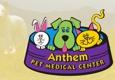 Stetson Hills Animal Hospital - Glendale, AZ