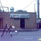 El Ranchito - Chicago, IL