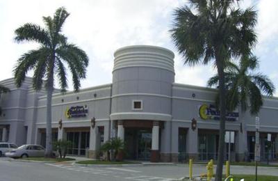 After Hours Pediatrics Urgent Care - Oakland Park, FL