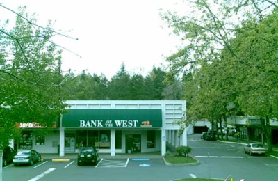 Bank of the West - Portland, OR