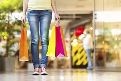 Popular Shopping Centers & Malls in Seminole