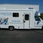 NMotion Mobile Veterinary Care