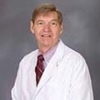Dr. Danny Ray Sparks, MD
