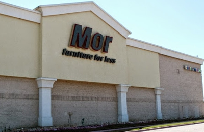 Mor Furniture For Less 880 Arnele Ave El Cajon Ca 92020 Yp Com