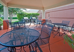 Candlewood Suites Houston By The Galleria - Houston, TX