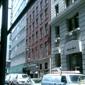 160 Pearl St Assoc - New York, NY