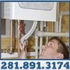 Water Heater Repair Mission Bend TX