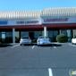 Rainbow Laundromat - Las Vegas, NV
