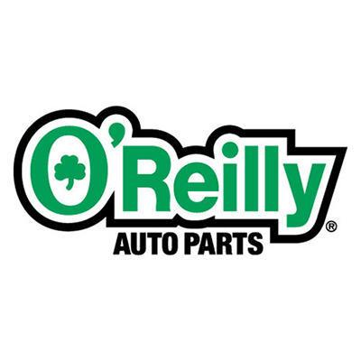 O Reilly Auto Parts 3940 N Mayo Trl Pikeville Ky 41501 Yp Com