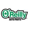 Checker Auto Repair