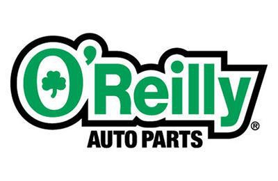 O'Reilly Auto Parts - Harvard, IL