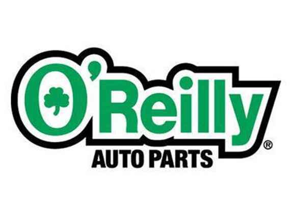 O'Reilly Auto Parts - Leesburg, FL