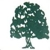 West Fork Landscape and Tree Care Inc
