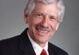 Krcik, James A, MD - Boston, MA