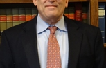 Attorney Patrick Prue concentrates his law practice in the fields of estate planning, Title 19 asset protection plans, wills, trusts and estate settlement.