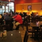 Casa Garcia's Mexican Restaurant - Kyle, TX