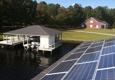 Solar Wolf Energy - Bradenton, FL