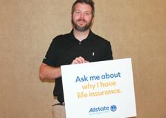 Nathan Bialke: Allstate Insurance - Elk River, MN