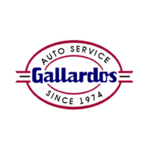 Gallardo's Auto Service 6305 Pacific St, Rocklin, CA 95677 ...
