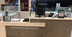 Currency Exchange International - Boston, MA