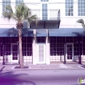 Jvb Architect - Tampa, FL