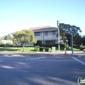 Merrill Corporation - Palo Alto, CA