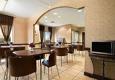 Baymont Inn & Suites - Anderson, IN
