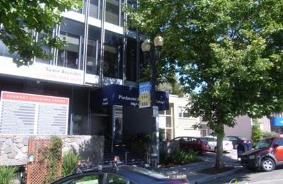Mercury Investigations - Oakland, CA