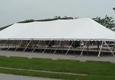 A - A Party & Tent Rental - Haltom City, TX
