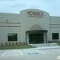 Monarch Trophy & Awards - Houston, TX