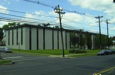 Pediatric Eye Associates of Northern NJ, P.A. - Hackensack, NJ