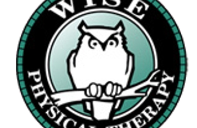 Wise Physical Therapy - Anchorage, AK