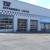 TST Appearance Center