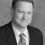 Edward Jones - Financial Advisor: Randall Cope