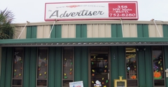 Lake City Advertiser - Lake City, FL