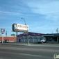 Dream Palace - Tempe, AZ