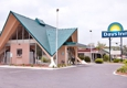 Days Inn Perry - Perry, FL