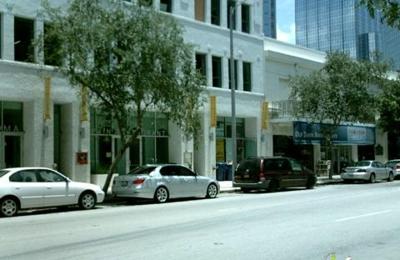 Spain Restaurant & Toma Bar - Tampa, FL