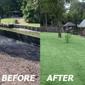 CR Landscape, Plumbing, Handyman Services - Concord, CA