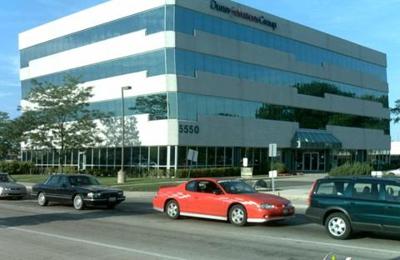Unitech Solutions Inc 5550 Touhy Ave Skokie IL 60077