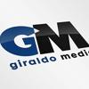 Giraldo Media
