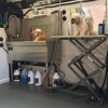 Upstate Paws Express Mobile Grooming